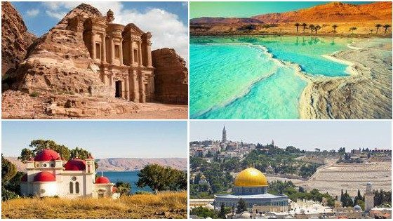 Israel Tour Packages 2021 – itours-booking.com